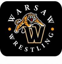 2e1ax_warsaw_frontpage_Wrestling-logo.jpg