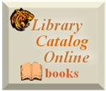 Middle/High Library Catalog Online
