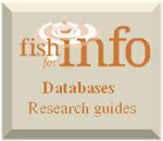 Fish For Info Link to Databases