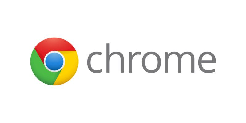 Chromebook User Policy Agreement